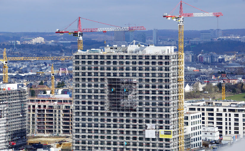 Un-Real Estate Market: Matti Heikkila